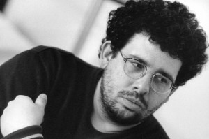 NeilLaBute